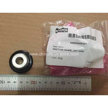 Friction Wheel for KONE Motor Tachometer KM650808G01